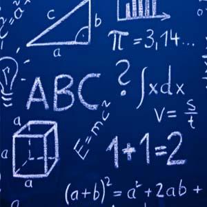 رياضي 2 كد 204203104 گروه 1 ترم 991