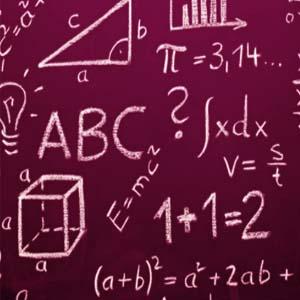 رياضي عمومي كد 2030026 گروه 1 ترم 991