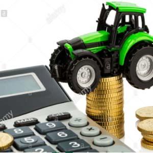 اصول حسابداري در واحدهاي کشاورزي كد 204313015 گروه 1 ترم 991