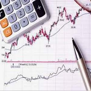 اقتصاد رياضي كد 204313011 گروه 1 ترم 991