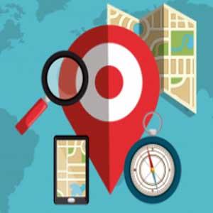 کاربردهاي سيستم اطلاعات مکاني كد 1120530103 گروه 1 ترم 991