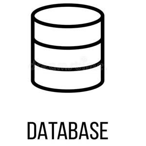 اصول طراحي پايگاه داده ها كد 1010056 گروه 1 ترم 991